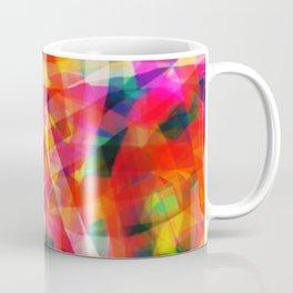Abstract XXXIII Coffee Mug