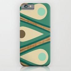 MCM Womack Slim Case iPhone 6s