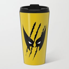 X-MEN Travel Mug