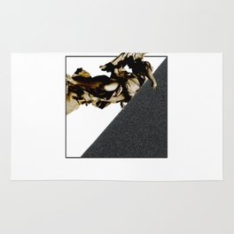 SILKINESS  -   V.white Rug