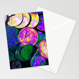 $$$$$ Stationery Cards
