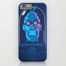 Mr. Brain Freeze Slim Case iPhone 6s