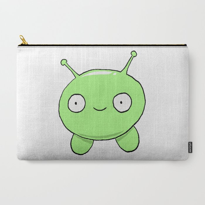 Mooncake_1_CarryAll_Pouch_by_DeadlyWanderer__Large_125_x_85