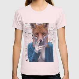 Woodsie T-shirt