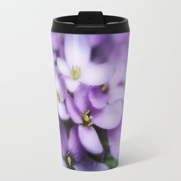 Sweet Williams Travel Mug