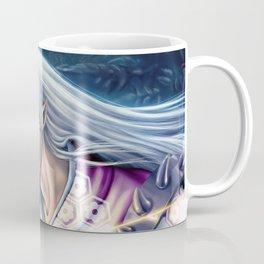 Sesshomaru Coffee Mug