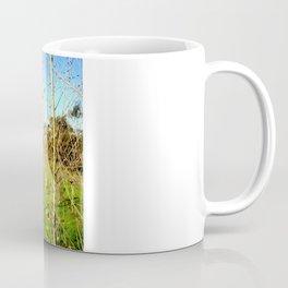 Scotchmans Hill Winery Coffee Mug