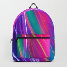 saturn 2 Backpack