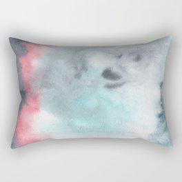 Storm #2 Rectangular Pillow