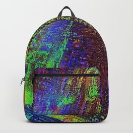 Conurbation Backpack