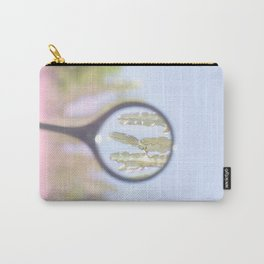 Cacti Magnifi Carry-All Pouch