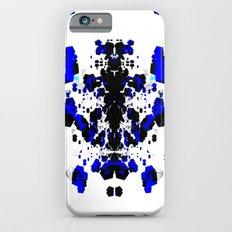 AH-WEANZZ-STANDOFF Slim Case iPhone 6s