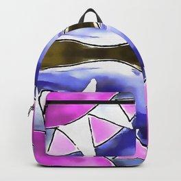 Countersteer Backpack