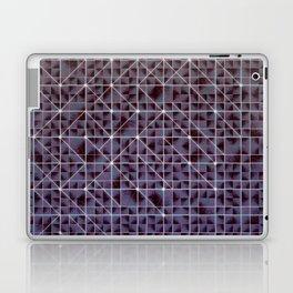 Midnight Laptop & iPad Skin
