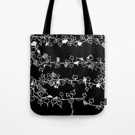 Wine, graphic art Tote Bag