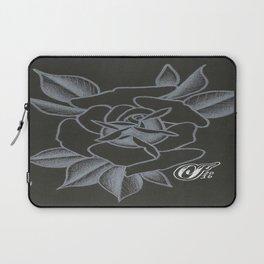 WhiteRose Laptop Sleeve