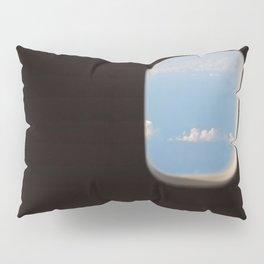 little fluffy cloud Pillow Sham