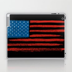 Money country   Laptop & iPad Skin