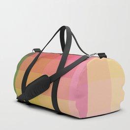 Trow Duffle Bag