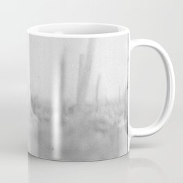 multiple Coffee Mug