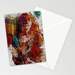 Myrrh Stationery Cards