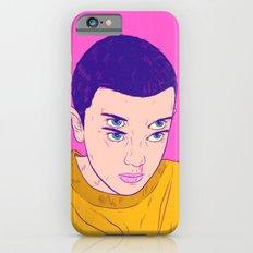 Eleven Slim Case iPhone 6s