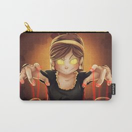 Mabill Carry-All Pouch