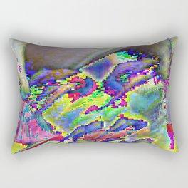 Screen Shot 2013-09-09 at 1.23.43 AM Rectangular Pillow