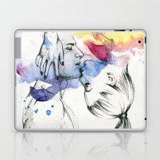 22.06.15 Laptop & iPad Skin