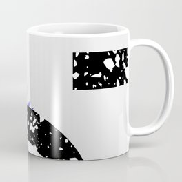 Drill Coffee Mug