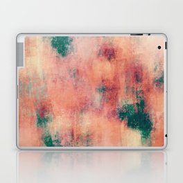 Patches Laptop & iPad Skin