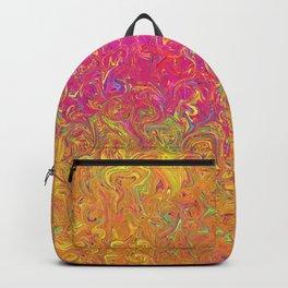 Fluid Colors G262 Backpack