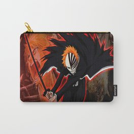 getsuga tainso Carry-All Pouch