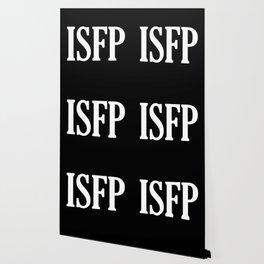ISFP Wallpaper