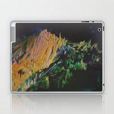 øvęł Laptop & iPad Skin