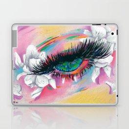 JUST A FANTASY Laptop & iPad Skin