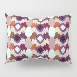Aesthetic Pillow Sham