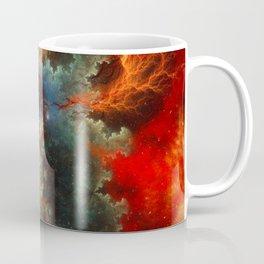 Dreaming Again Coffee Mug