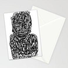 20170216 Stationery Cards