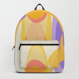 SURF 6 Backpack