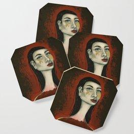 Release Coaster
