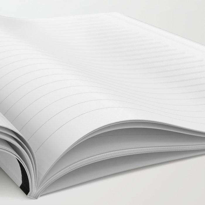 YF04 Notebook