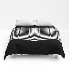 Stripes Vol.2 Comforters