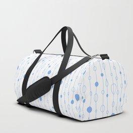 Spooning Duffle Bag
