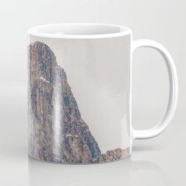 Rocky Mountain Coffee Mug