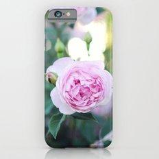 Magic Hour Roses Slim Case iPhone 6s