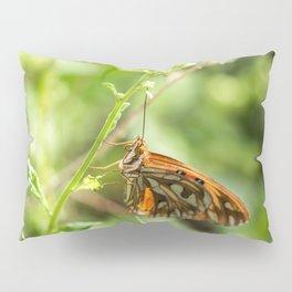 Nectar pause Pillow Sham