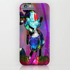 Mickey M. (1) iPhone 6s Slim Case