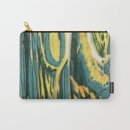 Mala Carry-All Pouch