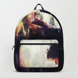 The Classics Backpack